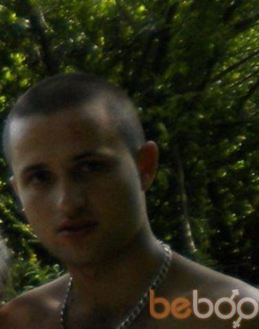 Фото мужчины Iur4ik, Чимишлия, Молдова, 31