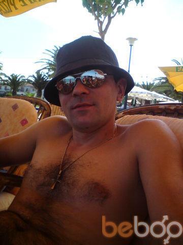Фото мужчины koco, Drama, Греция, 41