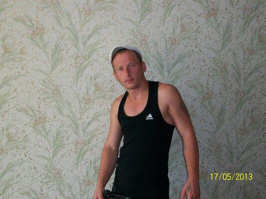 Фото мужчины Александр, Керчь, Россия, 28