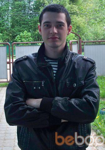 Фото мужчины dima013, Королев, Россия, 29