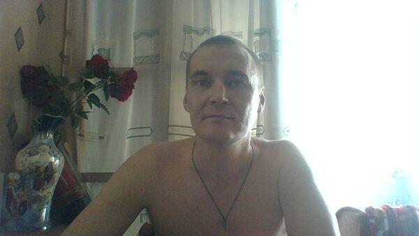 Фото мужчины Сергей, Сочи, Россия, 37