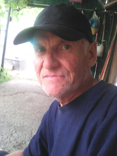 Фото мужчины Sergei, Абинск, Россия, 54