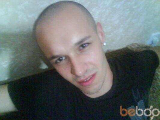 Фото мужчины Lalu, Кишинев, Молдова, 29