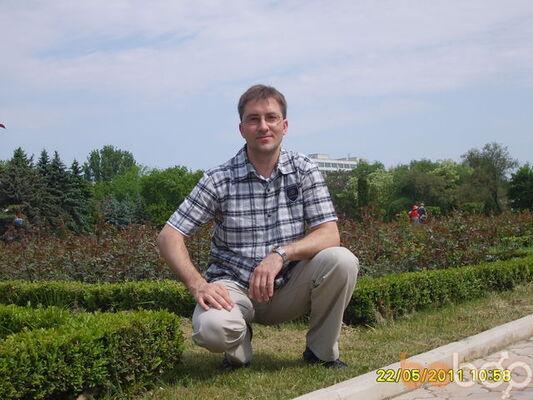 Фото мужчины vitin, Кишинев, Молдова, 41