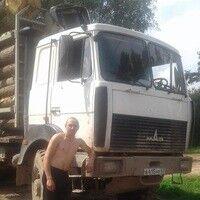 Фото мужчины Александр, Западная Двина, Россия, 27