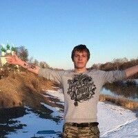 Фото мужчины Денис, Москва, Россия, 20