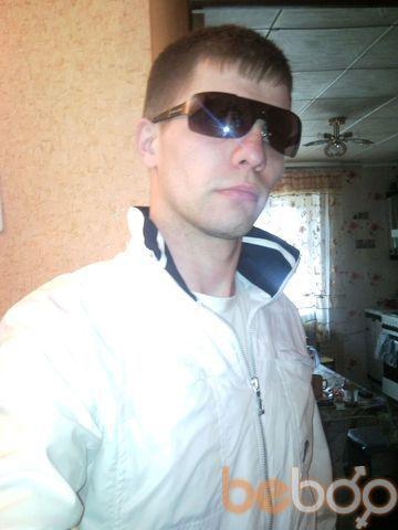 Фото мужчины bolthay, Москва, Россия, 32