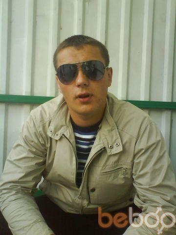 Фото мужчины gut 22, Пинск, Беларусь, 28
