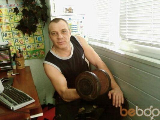 Фото мужчины sega, Симферополь, Россия, 48