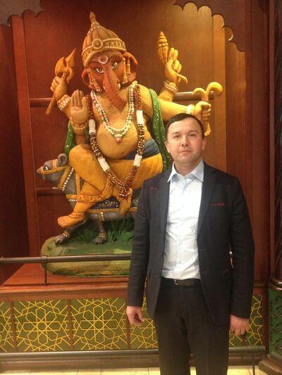 Фото мужчины Руслан, Архангельск, Россия, 39