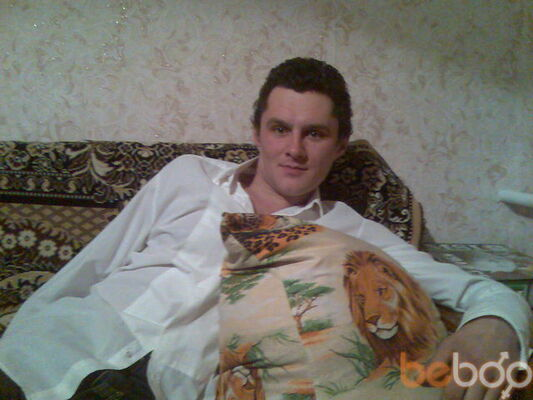 Фото мужчины Калян, Жабинка, Беларусь, 34