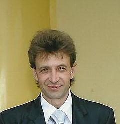 Фото мужчины igor, Молодечно, Беларусь, 53