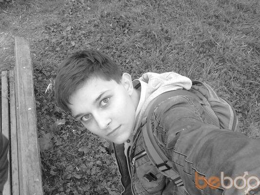 Фото мужчины жеребец, Минск, Беларусь, 25