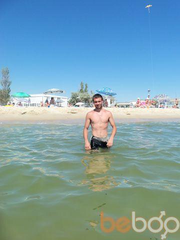 Фото мужчины oxvitox, Кишинев, Молдова, 30