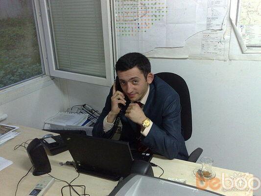 Фото мужчины vuqar_222, Баку, Азербайджан, 37