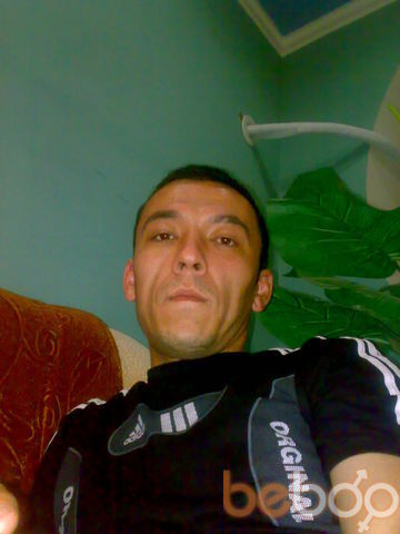 Фото мужчины abdurashid84, Андижан, Узбекистан, 32