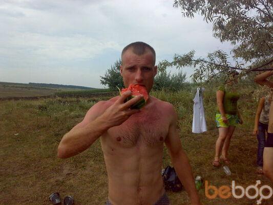 Фото мужчины neliu, Бельцы, Молдова, 31