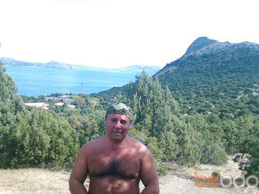 Фото мужчины Виктор, Чернигов, Украина, 45