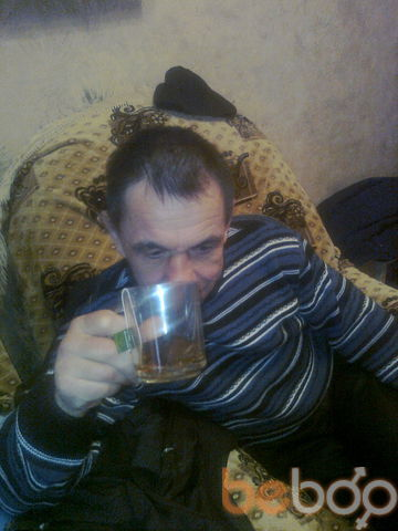 Фото мужчины ильгиз, Казань, Россия, 51