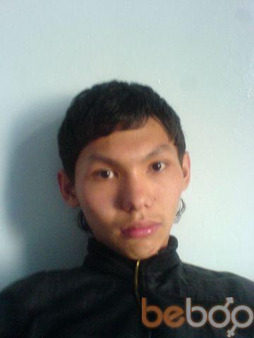 Фото мужчины shev, Шымкент, Казахстан, 28