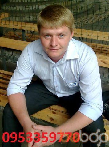 Фото мужчины Юрчик, Симферополь, Россия, 32
