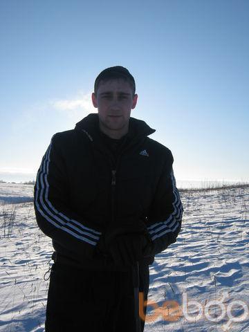 Фото мужчины vit12, Орел, Россия, 31