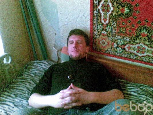 Фото мужчины Tolik, Мозырь, Беларусь, 39