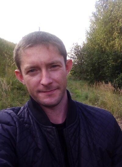 Знакомства Петрозаводск, фото мужчины Максим, 36 лет, познакомится для флирта, любви и романтики