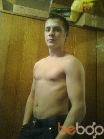Фото мужчины Андреи, Наро-Фоминск, Россия, 28