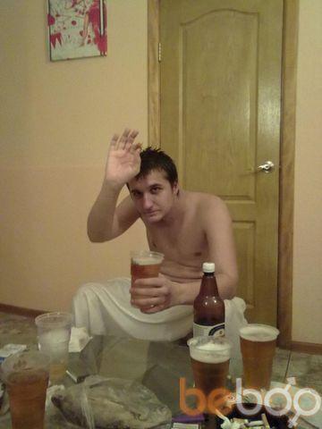 Фото мужчины Vili_Mansory, Киев, Украина, 29