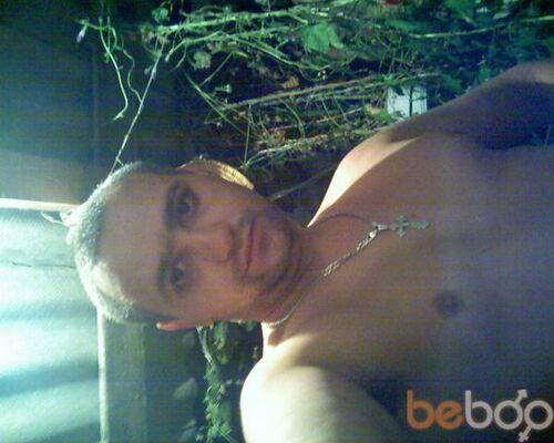 Фото мужчины wantel, Тирасполь, Молдова, 37