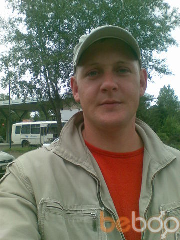Фото мужчины Paha, Новый Уренгой, Россия, 32