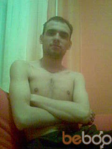 Фото мужчины Спокойный, Кривой Рог, Украина, 29
