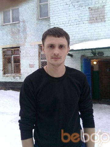 Фото мужчины Maestrodeno, Тверь, Россия, 32