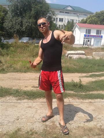 знакомств украины сайты популярные