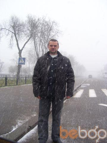 Фото мужчины Сергей, Москва, Россия, 62