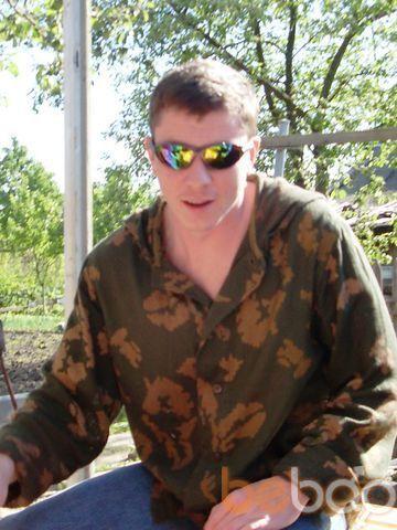 Фото мужчины wwwleo, Витебск, Беларусь, 38