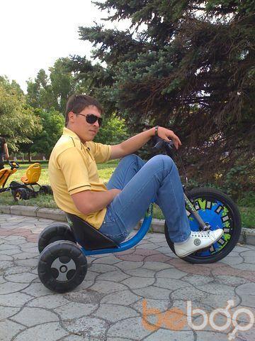 Фото мужчины олег, Краматорск, Украина, 28