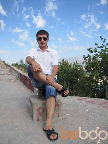 Фото мужчины hello, Ташкент, Узбекистан, 30