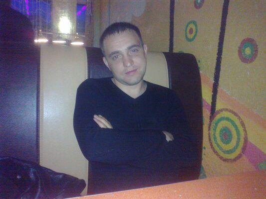 Фото мужчины Aleks, Кемерово, Россия, 31