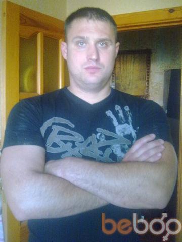 Фото мужчины иллюха, Витебск, Беларусь, 36