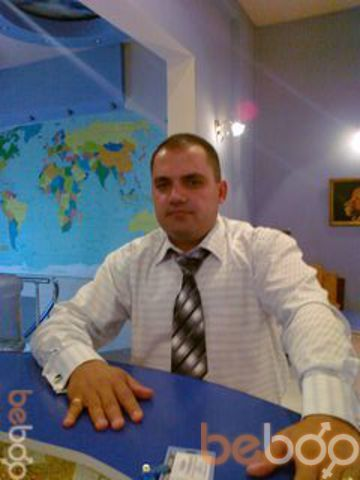 Фото мужчины tomik, Ереван, Армения, 42