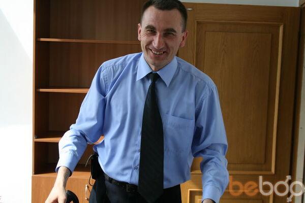 Фото мужчины aivan, Кишинев, Молдова, 48