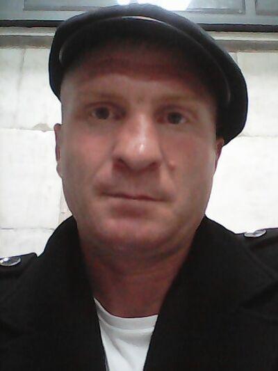 Фото мужчины Виталий, Подольск, Россия, 39