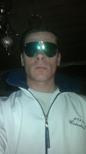 Фото мужчины Мишутка, Ростов-на-Дону, Россия, 32