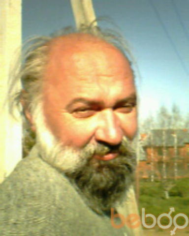Фото мужчины seemansl, Зеленоград, Россия, 56
