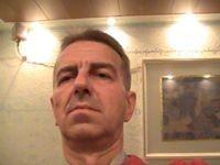 Фото мужчины Sergey, Мурманск, Россия, 46