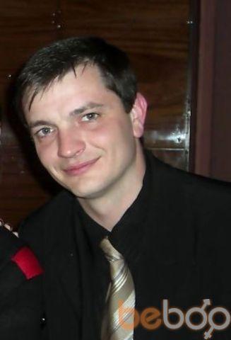 Фото мужчины Alex, Феодосия, Россия, 37