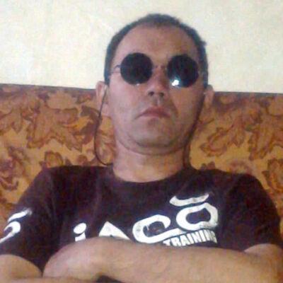 Фото мужчины Urazmet, Ташкент, Узбекистан, 45