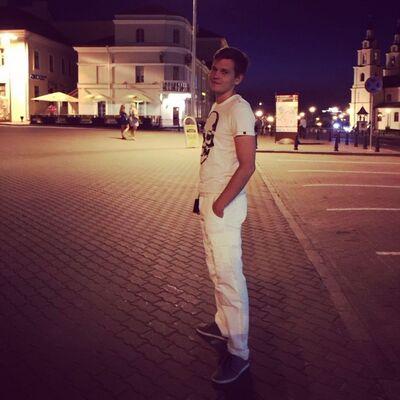 Фото мужчины Тёма, Гомель, Беларусь, 26